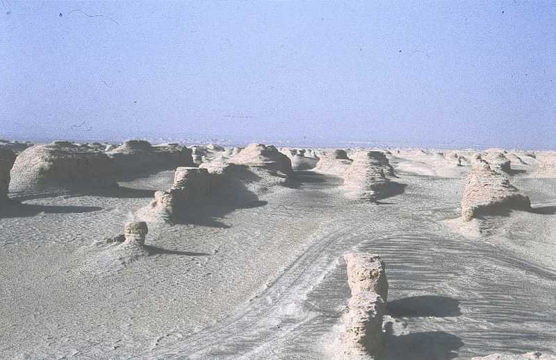 21-erosion