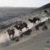 4-descending-dunes