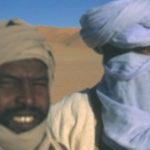 6 - Trans-Saharan Trek