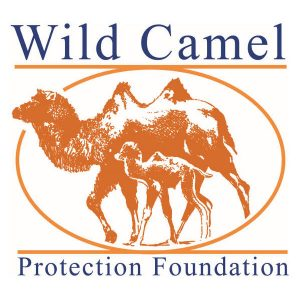 Wild Camel Protection Foundation
